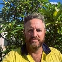 Darrell Pearce - Senior Engineering Surveyor - MNG   LinkedIn
