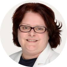 Vanessa Keenan - Deputy Head of Primary   News   Raha ...
