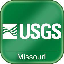 USGS Natural Hazards Science - Home ...