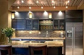 kitchen island track lighting. Track Lighting Ideas For Kitchen Ceiling Elegant Island G