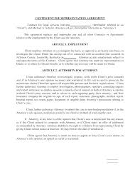 agreement template between two parties service agreement contract template uk contractor format