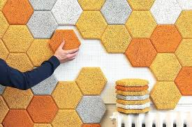 sound absorbing wall panels uk canada decorative made from wood wool bound with kids room