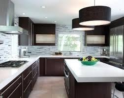 modern kitchen ideas 2012. Plain Modern New Latest Kitchen Design Home Designs Endearing Decor  Ideas Superb And Modern Kitchen Ideas 2012