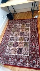 ikea oriental rug rugs ikea persian rug ikea oriental rug