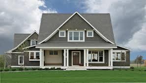 Simple Square House Design Simple House Designs Plans Kenya Home Blueprints Basic