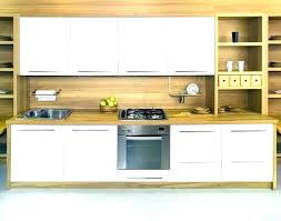 white kitchen cupboard doors how to remove kitchen cabinet doors replacing kitchen cabinet doors kitchen cabinet