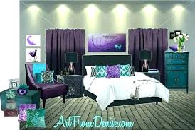gray and purple bedroom purple and gray bedroom purple and gray bedroom ideas purple grey bedroom