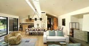 Small Picture Home S Decor dailymoviesco