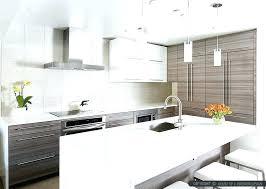 white subway tile backsplash in kitchen white subway tile kitchen modern white glass subway tile white