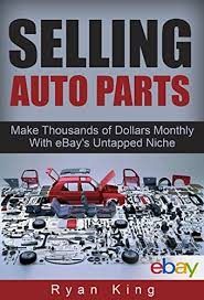 ebay car parts. Exellent Ebay Selling Auto Parts Make Thousands Of Dollars Monthly With EBayu0027s Untapped  Niche Reselling To Ebay Car Parts R
