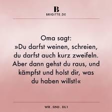 Sprüche Zitate Mit Viel Humor Brigittede Bestimmt Für Schöne