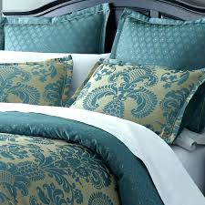 charisma egyptian cotton sheets medium size of turquoise damask duvet cover sham teal charter club covers queen stripe hotel charisma egyptian cotton sheets