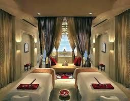 Attractive Spa Bedroom Decorating Ideas Amazing Spa Room Decor Ideas Spa Bedroom  Design Ideas Club Spa Bedroom . Spa Bedroom Decorating Ideas ...