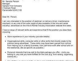 resume popular resume definition noun wondrous be resume