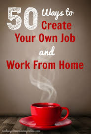 work home business hours image. Here\u0027s A List Of 50 Home Business Ideas. Sometimes You Have To Think Outside The Work Hours Image N