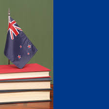 find academic jobs in new zealand