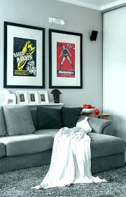 apartment wall art for therapy ideas a extra small apartment living