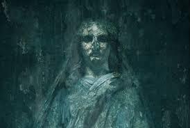 Eternal Light Mausoleum Salem Nh 11 Allegedly Haunted Or Cursed Graves Around The U S