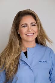 Pediatric Dental Hygienist Meet The Crew Pediatric Dentist In Greenwich Ct