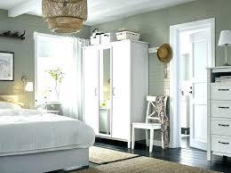 Italian White Bedroom Furniture White Lacquer Bedroom Furniture ...