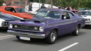 1970 plymouth duster wiring harness wirdig wiring diagram besides 1973 plymouth duster this 440 6 pack engines for for more detail please source