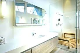 solid surface bath surround shower shower walls home depot are the also glacier white solid surface