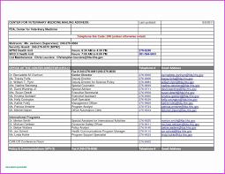 74 Elegant Photos Of Hourly Gantt Chart Excel Template Xls