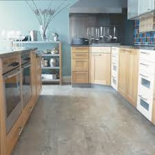 Retro Kitchen Flooring Amazing Of Good Laminate White Kitchen Flooring Ideas And 5991