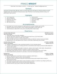 Duties Of A Sales Associate Awesome Job Description For A Retail Sales Associate Retail Sales Associate