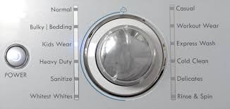 kenmore kids washer and dryer. credit: kenmore kids washer and dryer