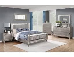 mirrored dresser bedroom. bedroom marvelous sleek mirrored dresser hgtv photos p