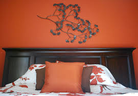 ideas burnt orange:  images about decorating with fall colors on pinterest dhurrie rugs home decor colors and andover fabrics