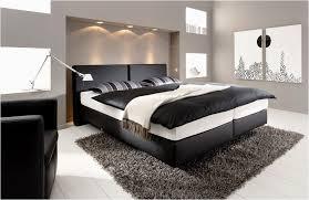 Bemerkenswert Xxxl Schlafzimmer Ideen Für Ihr Zuhause