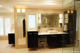 vanity girl hollywood starlet table top lighted vanity mirror