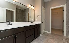 custom master bathrooms.  Custom Dynasty Partners Custom Master Bathroom Designs Bathroom Home Interior  Desmoines  Inside Custom Master Bathrooms H