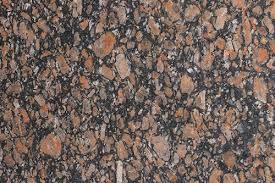 sun india rocks volga brown granite slab size cutter gang saw