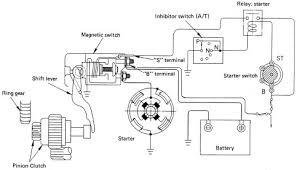 1991 isuzu pickup wiring diagram 1991 wirning diagrams 1991 isuzu npr wiring diagram for a truck 1991 wirning