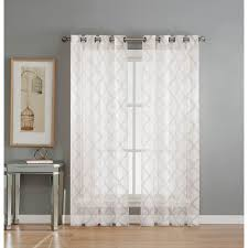 full size of curtain 96 grommet sheer curtains double wide sheer curtains sheer white curtains