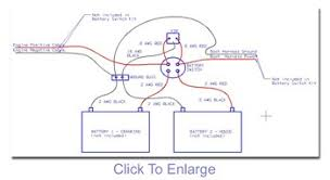 ignition switch wiring diagram for boat wiring diagram i need the wiring diagram for ignition switch a 1979