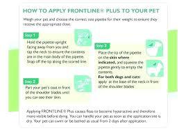 Frontline Gold Vs Frontline Plus Vipbet889 Co