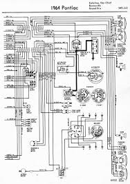 category pontiac wiring diagram circuit and wiring diagram wiring diagrams of 1964 pontiac catalina star chief bonneville and grand prix part 2