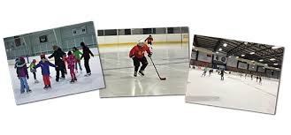 we are excited to announce that we are a chicago blackhawks rink partner we partite in their minorhawks learn to play and little blackhawks program s