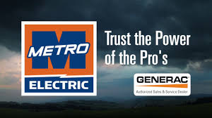 generac ads. Interesting Generac Metro Generac Promo March 2018 On Ads
