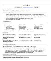 download pharmacist resume pharmacist resume objective