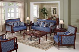 China Furniture Stores line China Furniture Stores line