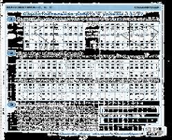 Контрольные работы по математике Л Г Петерсон класс hello html m6ebff044 gif