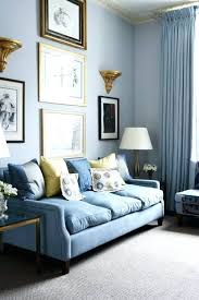 living room with blue grey scheme gray and color schemes