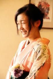 卒業式 袴 ヘアアレンジ 波ウェーブ 髪型 着付け 早朝 さくら市 美容室