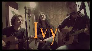 Band IVY