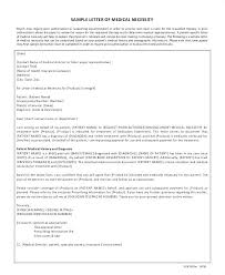 Other Size S Authorization Letter To Release Medical Information ...